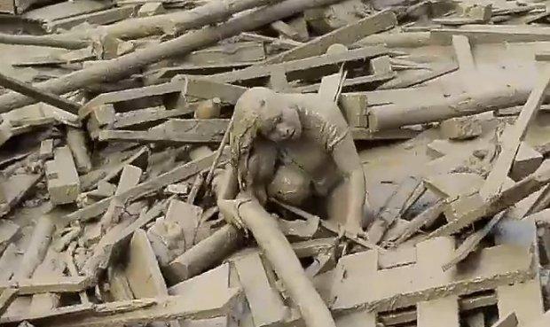 Resultado de imagen para inundaciones peru