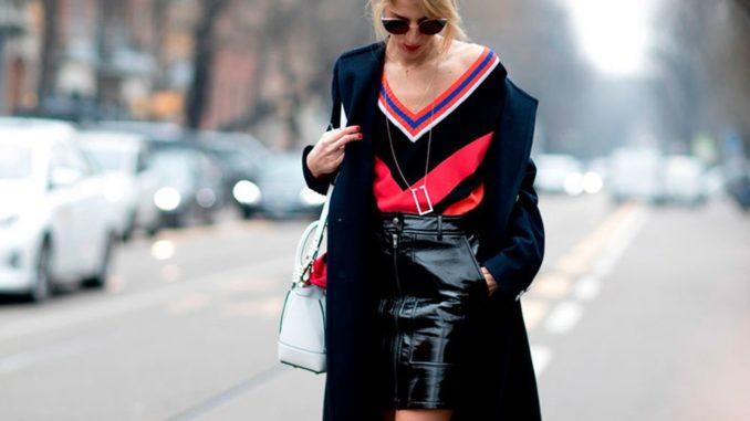 063caee1f037 Los 7 hits de la moda para la temporada otoño-invierno — SEMANARIO ...