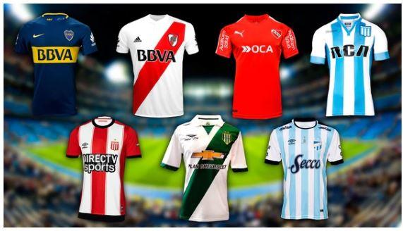 Equipos bolivianos ya tienen a sus rivales para la Copa Libertadores
