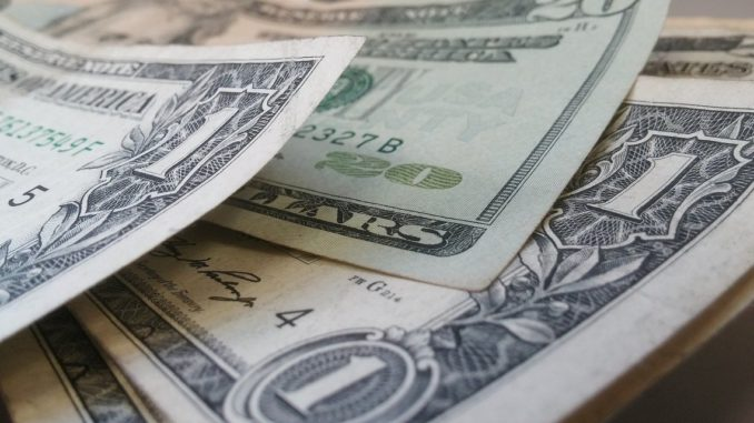 Banco Central de Argentina vuelve a reducir la tasa de interés anual