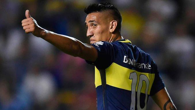 Daniel Angelici confesó la millonaria oferta que Racing rechazó por Lautaro Martínez