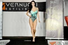 Vernucci Moda by Buona Estetika